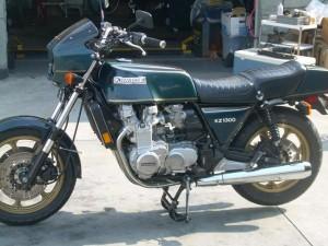 1980KZ1300-Montana23_zps138c0a03